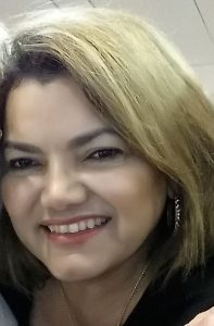 Cristina O